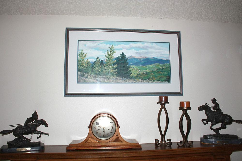 Estate Liquidation Sale June 24 25 Colorado Springs Co 80906